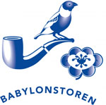 Babylonstoren Wein im Onlineshop WeinBaule.de | The home of wine