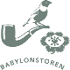 Babylonstoren online at WeinBaule.de | The home of wine