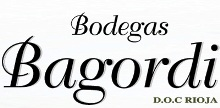 Bagordi online at WeinBaule.de | The home of wine