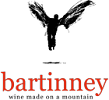 Bartinney Private Cellar online at WeinBaule.de | The home of wine