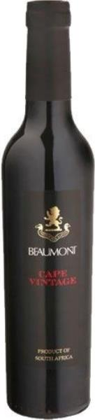 Beaumont Cape Vintage