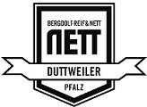 Bergdolt-Reif & Nett online at WeinBaule.de | The home of wine