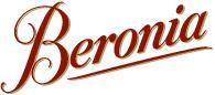 Bodegas Beronia online at WeinBaule.de | The home of wine