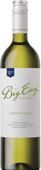 Ernie Els - The Big Easy Chenin Blanc