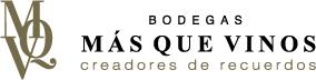 Bodegas Mas Que Vinos online at WeinBaule.de | The home of wine