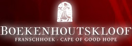 Boekenhoutskloof Wein im Onlineshop WeinBaule.de | The home of wine