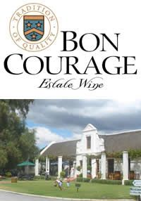 Bon Courage online at WeinBaule.de | The home of wine