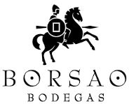 Bodegas Borsao online at WeinBaule.de | The home of wine