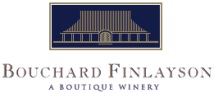 Bouchard Finlayson online at WeinBaule.de | The home of wine