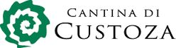 Cantina di Custoza online at WeinBaule.de | The home of wine