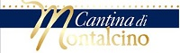 Cantina di Montalcino online at WeinBaule.de | The home of wine