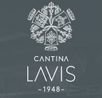Cantina La Vis online at WeinBaule.de | The home of wine