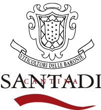 Cantina Santadi Wein im Onlineshop WeinBaule.de | The home of wine