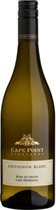 Cape Point Vineyards Sauvignon Blanc