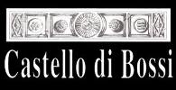 Castello di Bossi online at WeinBaule.de | The home of wine