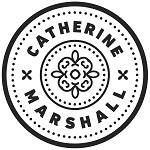 Catherine Marshall online at WeinBaule.de | The home of wine