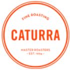 CATURRA online at WeinBaule.de | The home of wine