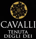 Cavalli Tenuta Degli Dei online at WeinBaule.de | The home of wine