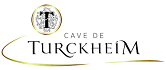 Cave de Turckheim online at WeinBaule.de | The home of wine
