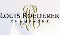 Louis Roederer Champagner Wein im Onlineshop WeinBaule.de | The home of wine