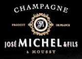 Jose Michel & Fils online at WeinBaule.de | The home of wine