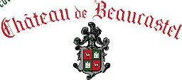 Chateau de Beaucastel Wein im Onlineshop WeinBaule.de | The home of wine