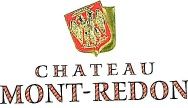 Chateau Mont-Redon online at WeinBaule.de | The home of wine