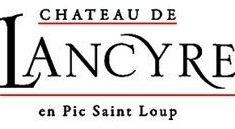 Chateau de Lancyre Wein im Onlineshop WeinBaule.de | The home of wine
