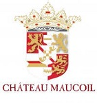 Chateau Maucoil online at WeinBaule.de | The home of wine