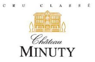 Chateau Minuty online at WeinBaule.de | The home of wine