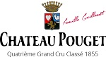 Chateau Pouget online at WeinBaule.de | The home of wine