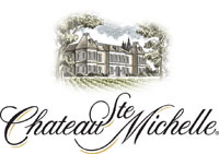 Chateau Ste Michelle online at WeinBaule.de | The home of wine