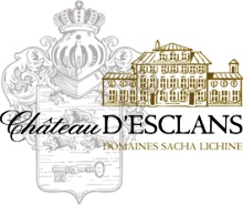 Chateau d'Esclans Wein im Onlineshop WeinBaule.de | The home of wine