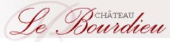 Chateau le Bourdieu online at WeinBaule.de | The home of wine