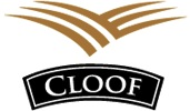 Cloof online at WeinBaule.de | The home of wine