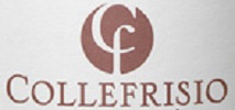 Collefrisio online at WeinBaule.de | The home of wine