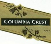 Columbia Crest online at WeinBaule.de | The home of wine