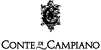 Conte di Campiano online at WeinBaule.de | The home of wine