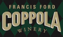 Francis Ford Coppola Niebaum online at WeinBaule.de | The home of wine