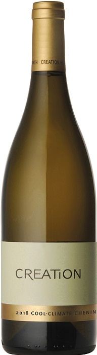 Creation Cool Climate Chenin Blanc