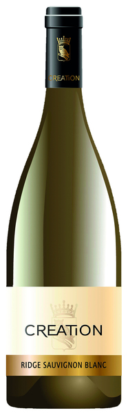 Creation Wines Sauvignon Blanc