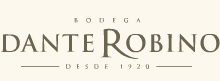 Bodega Dante Robino Wein im Onlineshop WeinBaule.de | The home of wine