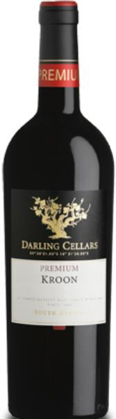 Darling Cellars Premium Kroon