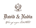 David & Nadja online at WeinBaule.de | The home of wine