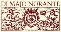 Di Majo Norante online at WeinBaule.de | The home of wine