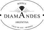 Bodega DiamAndes online at WeinBaule.de | The home of wine