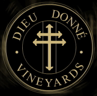 Dieu Donne online at WeinBaule.de | The home of wine