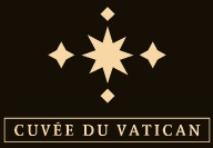 Diffonty Cuvée du Vatican online at WeinBaule.de | The home of wine