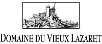 Domaine Vieux Lazaret Wein im Onlineshop WeinBaule.de | The home of wine