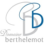 Domaine Berthelemot online at WeinBaule.de | The home of wine